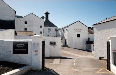 Isle Of Islay Accommodation Transport And Sightseeing